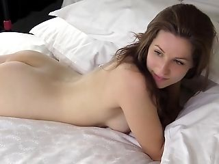 Amateur, Babe, Beauty, Bedroom, Casting, College, Cumshot, Cute, Emo, Facial,