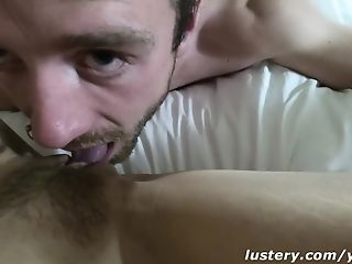 Amateur, BDSM, Blowjob, Couple, Cowgirl, Doggystyle, HD, Homemade, Hotel, Kissing,