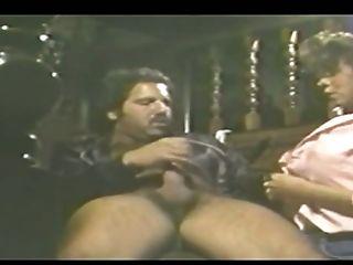 Big Cock, Blowjob, Dick, Pussy, Vintage,