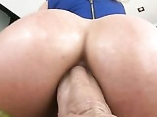Ass, Beauty, Blonde, Cowgirl, Cute, Hardcore, Horny, Missionary, Rough, Slut,
