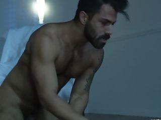 Ass Fucking, Friend, HD,