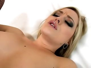 Alexis Texas, Big Ass, Blonde, Blowjob, Cunnilingus, Fetish, Hairy, Pornstar,