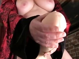 Boy, Fetish, Jerking, Masturbation, MILF, Mistress T, Mom, Pornstar, POV,