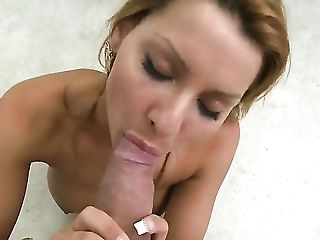Amateur, Ass, Backroom, Balls, Big Ass, Blowjob, Changing Room, Cindy Hope, Cum, Cum Swallowing,