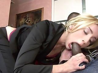 Anal Sex, Big Cock, Big Tits, Blowjob, Brunette, Cunnilingus, Francesca Le, Gaping Hole, Pornstar,