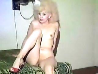 Amateur, Blonde, Boobless, Exotic, Mature, Skinny, Vintage,