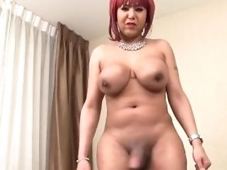Amateur, American, Babe, Big Tits, Black, Curvy, Lingerie, Masturbation, Redhead, Shemale,