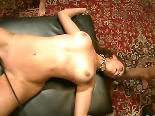 BDSM, Dylan Ryan, Fetish, Food, Group Sex, Party,