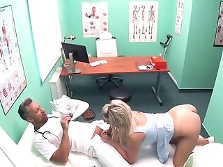 Amateur, Tolle, Baby, Blond, Blowjob, Cfnm, Fremdgehen, Deepthroating, Doctor, Doggystyle,