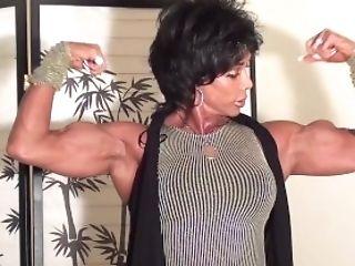 Babe, Big Tits, Brunette, Feet, Fetish, Flexible, Latina, Masturbation, Mature, Model,