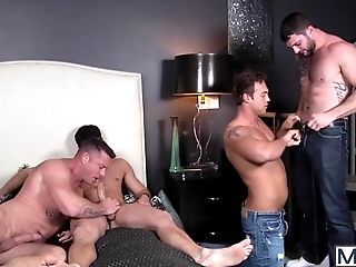 Cum, Felching, Fucking, Group Sex, Jizz, Mature, Orgy, Riding, Rough,