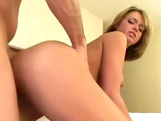 Beauty, Blonde, Cute, Hardcore, Horny, Hotel, Jessi Summers, Missionary, Slut,