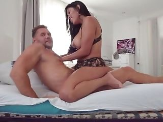 Ass, Babe, Beauty, Big Tits, Blowjob, Boots, Colombian, Cowgirl, Cum, Cum Swallowing,