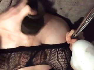 Big Cock, Friend, HD, Lingerie, POV, Prolapse, Sex Toys, Shemale, Stockings,