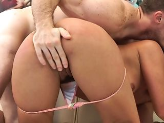 Babe, Blowjob, Brutal, Casting, Couch, Cowgirl, Cumshot, Deepthroat, Doggystyle, Exhibitionist,