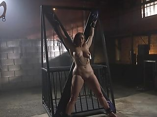 Anal Sex, Ass, BDSM, Blowjob, Bondage, Bound, Caning, Clamp, Deepthroat, Doggystyle,