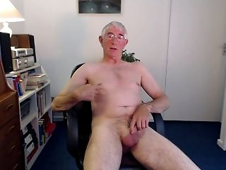 Amateur, Exhibitionist, HD, Small Cock,