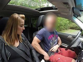 Ass, Beauty, Big Tits, Blowjob, Car, Cuckold, Dick, Girlfriend, Handjob, HD,