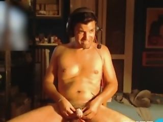 Amateur, Balls, BDSM, Bondage, Cumshot, Cute, Dick, Fetish, Game, Jerking,
